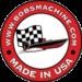Bobs Machine Shop 75x75 - Bobs Machine Shop