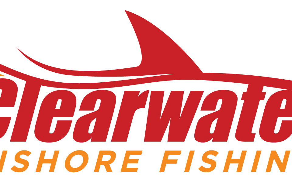 CIF Logo V1 Full Color preview 960x622 - Clearwater Inshore Fishing: A Vacationer's Guide