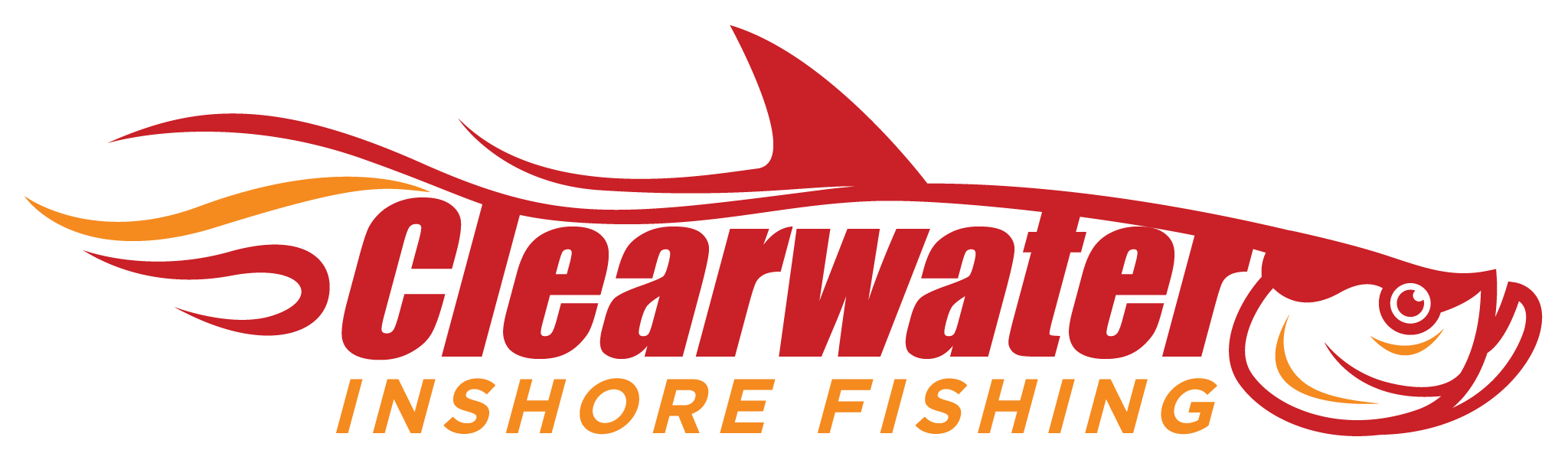 November's Clearwater Fishing Report