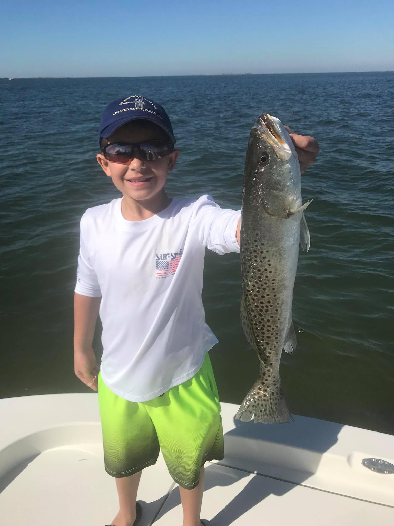 23926464 1893002687695021 1520662673772611231 o - Spotted Seatrout Fishing in Clearwater